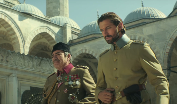 selcuk-yontem-the-ottoman-lieutenant-filmloverss
