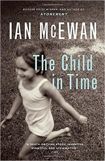the-child-in-time-filmloverss