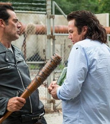 the-walking-dead-7-sezon-11-bolum-filmloverss