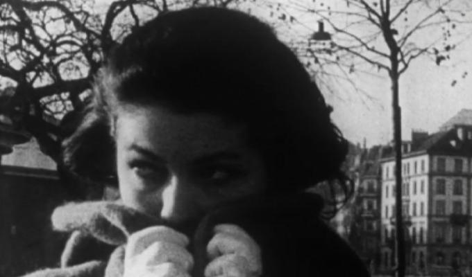 une-femme-coquette-jean-luc-godard-filmlovers