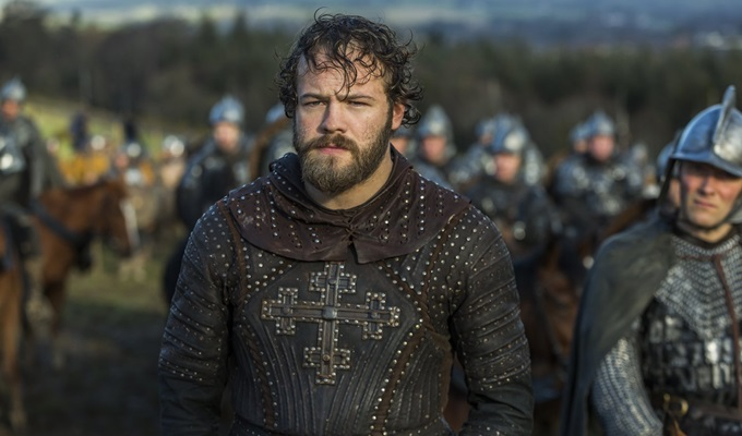 vikings-4-sezon-20-boum-aethelwulf-filmloverss