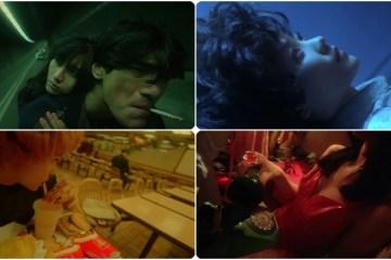 wong-kar-wai-sinemasinda-renk-paleti-filmloverss