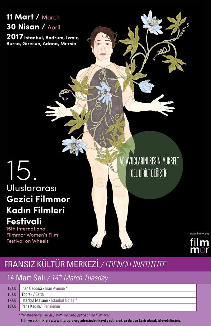15-filmmor-kadin-filmleri-festivali-yarin-14-mart-filmloverss