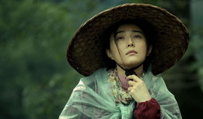i-am-not-madame-bovary-filmloverss