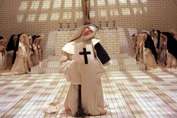 ken-russellin-1971-yilinda-yasaklanan-filmi-the-devils-nihayet-yayinlandi-filmloverss
