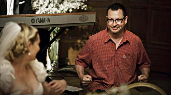lars-von-trier-the-house-that-jack-built-simdiye-kadar-gordugunuz-en-siddetli-film-olacak-filmloverss
