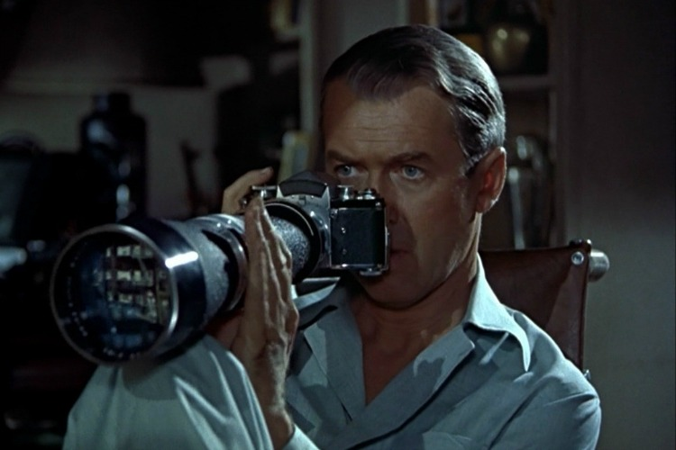 rear-window-2-filmloverss