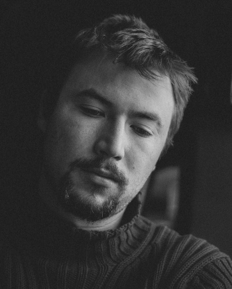 renan-artukmac-filmloverss