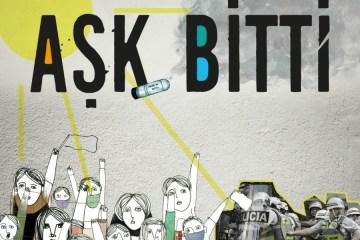 askbitti-filmloverss