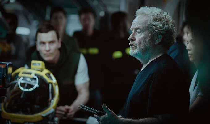 alien-covenant-ridley-scott-filmloverss