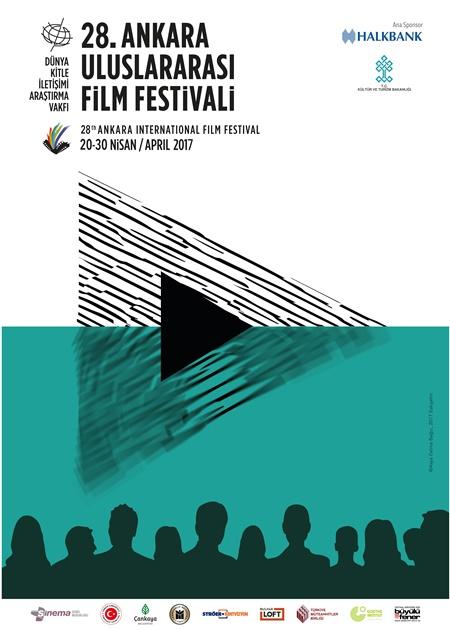 ankara-uluslararasi-film-festivali-filmloverss