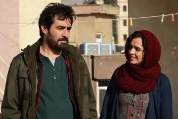 asghar-farhadi-imzali-oscar-odullu-the-salesman-baska-carsamba-da-filmloverss