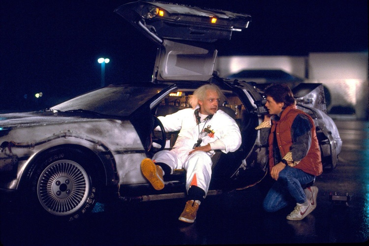 back-to-the-future-filmloverss