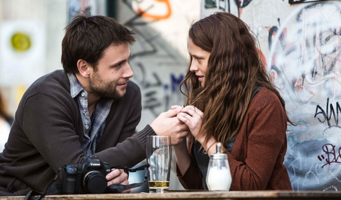 berlin-syndrome-1-filmloverss