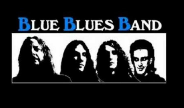 blue-blues-band-kerim-capli-yavuz-cetin-batu-mutlugil-sunay-ozgur-filmloverss