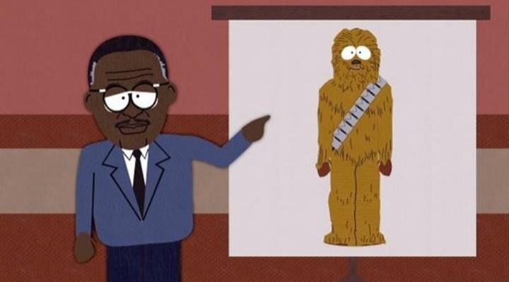 chewbacca-savunmasinin-adi-south-park-in-bir-bolumunden-geliyor-filmloverss