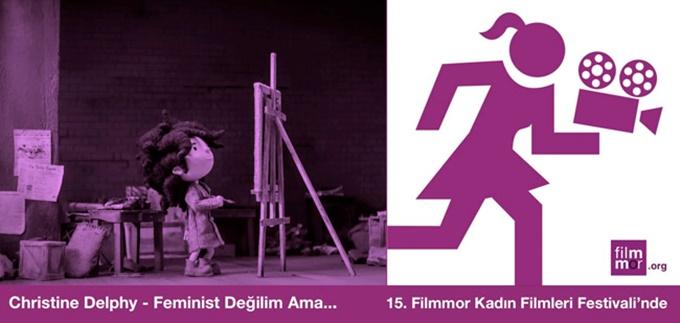 christina-delphy-feminist-degilim-ama-filmloverss