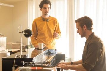 damien-chazelle-ile-ryan-gosling-i-yeniden-bir-araya-getirecek-olan-first-man-a-life-of-neil-armstrong-un-vizyon-tarihi-belli-oldu-filmloverss