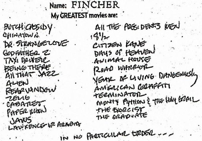 david-fincher-filmloverss