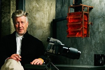 david-lynch-the-art-life-dan-fragman-yayinlandi-filmloverss