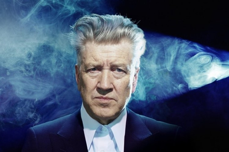 david-lynch-yasam-sanati-david-lynch-the-art-life-elestiri-filmloverss
