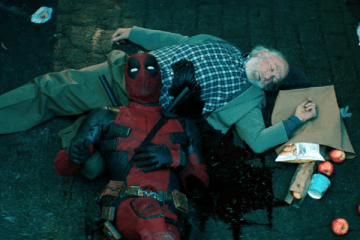 deadpool-2-fragman