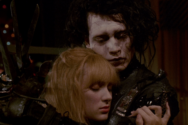 edward-scissorhands-filmloverss