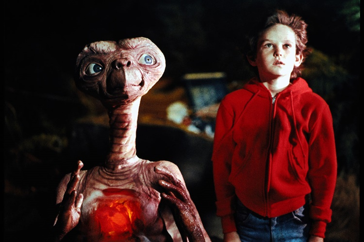 et-the-extra-terrestrial-filmloverss