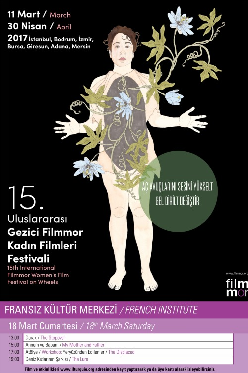 filmmor-2017-18-mart-filmloverss