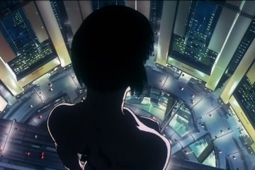 ghost_in_the_shell-blade-runner-filmloverss
