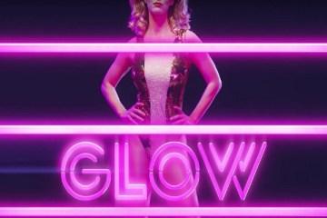 glow-netflix-filmloverss