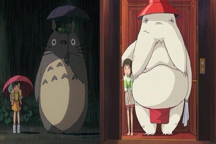 hayao-miyazaki-filmleri-arasindaki-sira-disi-baglantilar-filmloverss