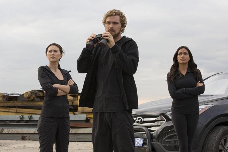 iron-fist-1-sezon-degerlendirmesi-ara-gorsel-3-filmloverss