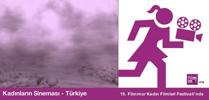 kadinlarin-sinemasi-1-filmloverss