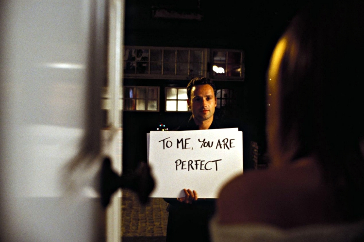 love-actually-filmloverss
