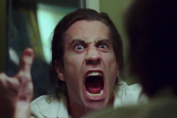 nightcrawler-jake-gyllenhaal-filmloverss