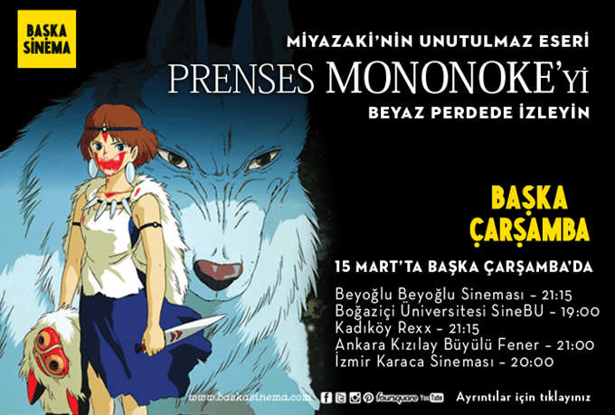 princess-mononoke-baska-sinema-filmloverss
