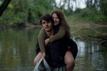 reha-erdemin-son-filmi-koca-dunya-vizyondan-once-29-mart-da-baska-carsamba-da-filmloverss