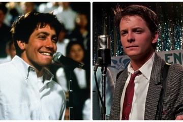 richard-kelly-donnie-darko-yu-back-to-the-future-a-olan-hayranligini-gostermek-icin-yaratti-filmloverss