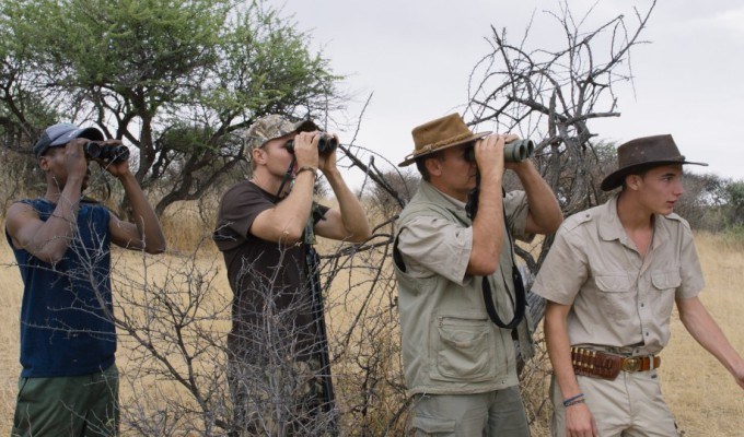 safari-filmloverss