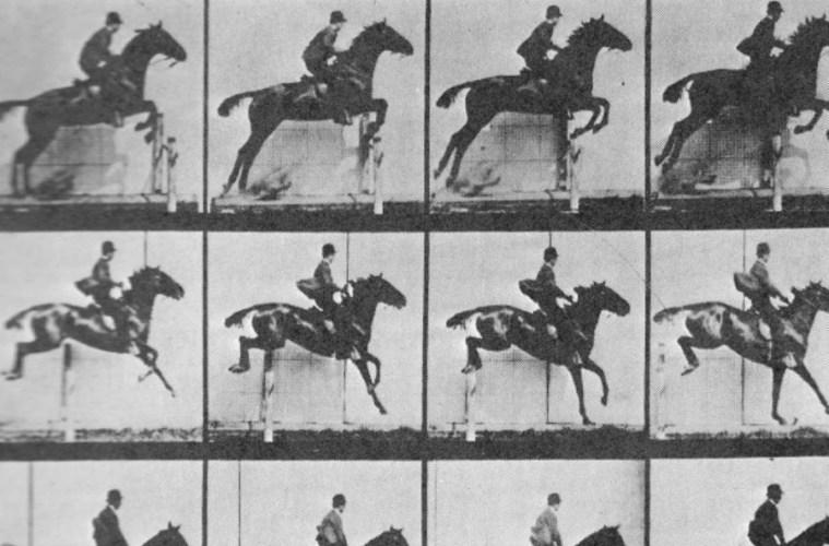sinemanin-icadina-atlar-on-ayak-olmus-filmloverss
