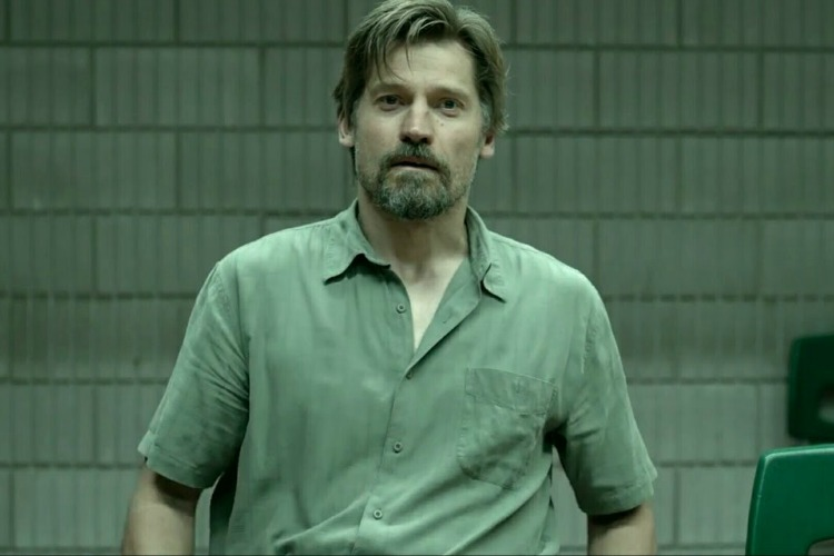 small-crimes-filmloverss