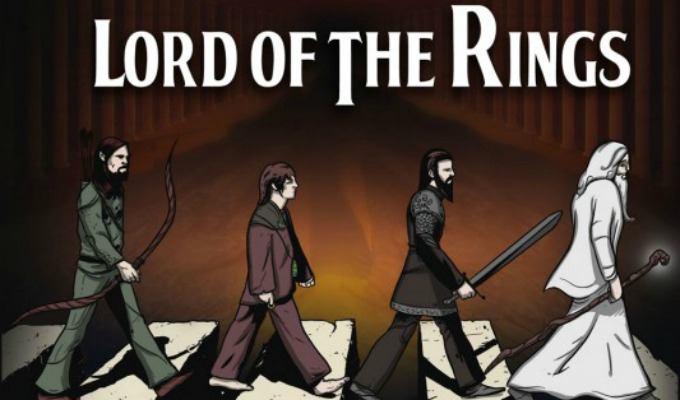 the-beatles-the-lord-of-the-rings-filmloverss