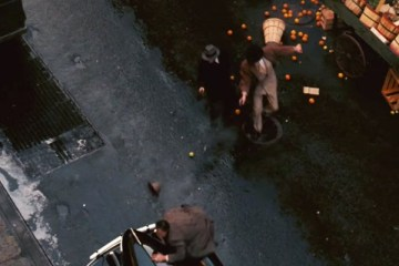 the-godfather-tehlikeli-portakallar-filmloverss