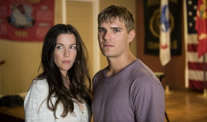 the-leftovers-3-sezon-liv-tyler-filmlovers