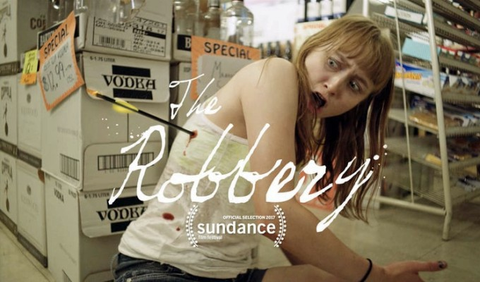 the-roobery-filmloverss