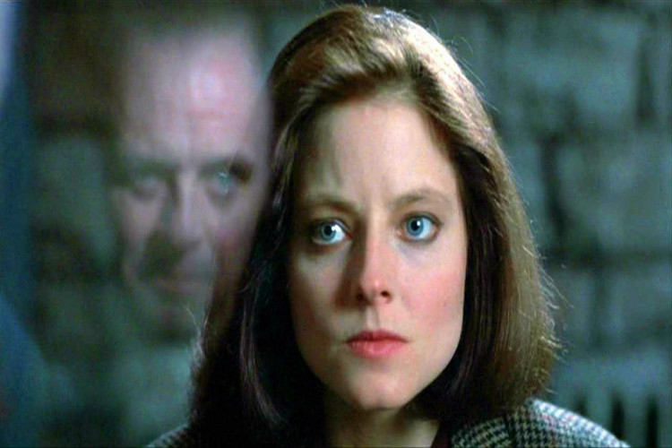 the-silence-of-the-lambs-filmloverss-1
