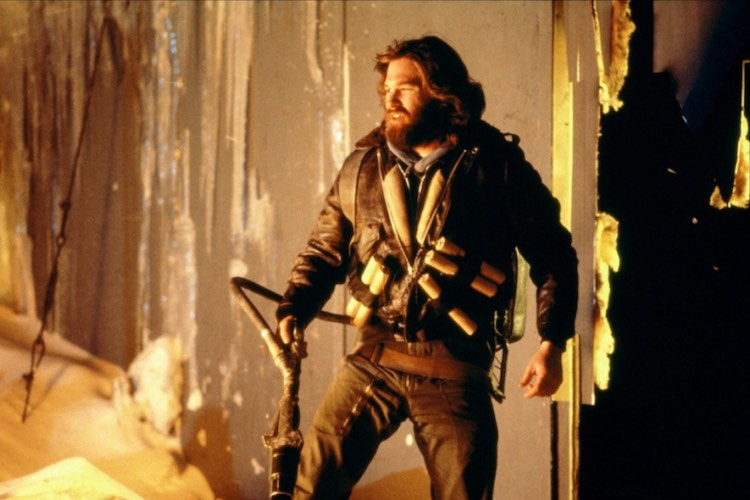 the-thing-filmloverss