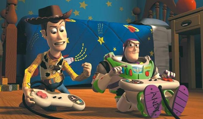 toy-story-filmloverss