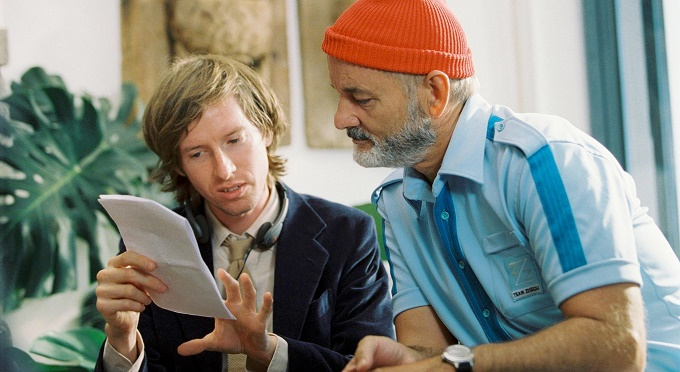 wes-anderson-bill-murray-filmloverss